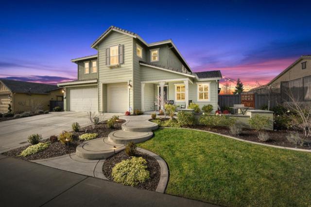 2505 Anvil Court, Rocklin, CA 95765 (MLS #18000793) :: Gabriel Witkin Real Estate Group