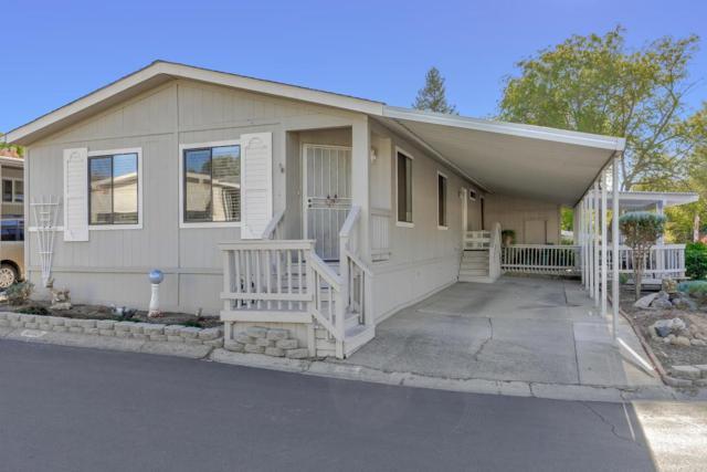 4180 Oakridge Street, Rocklin, CA 95746 (MLS #18000844) :: Keller Williams - Rachel Adams Group