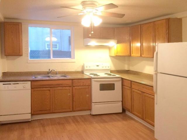 14143 Tyler Street, Walnut Grove, CA 95690 (MLS #18000873) :: Keller Williams - Rachel Adams Group