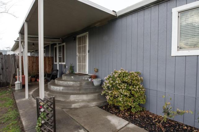1114 Church Street, Roseville, CA 95678 (MLS #18000894) :: SacramentoFindAHome.com at RE/MAX Gold