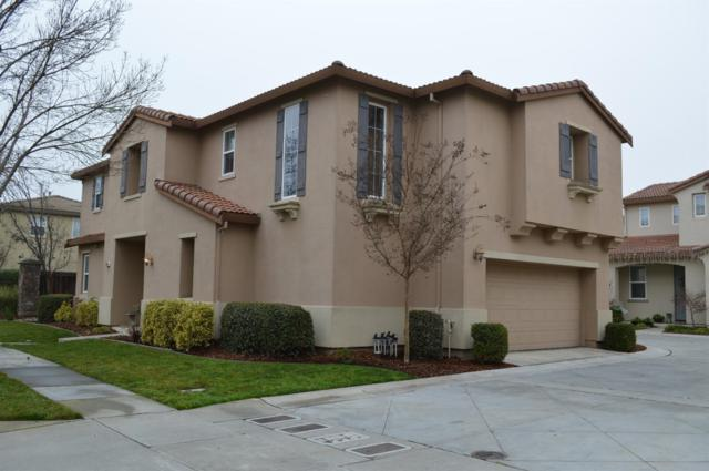 3978 Martis Street, West Sacramento, CA 95691 (MLS #18001227) :: Keller Williams - Rachel Adams Group