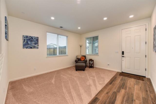5031 Birch Valley Way, Rancho Cordova, CA 95742 (MLS #18001361) :: SacramentoFindAHome.com at RE/MAX Gold