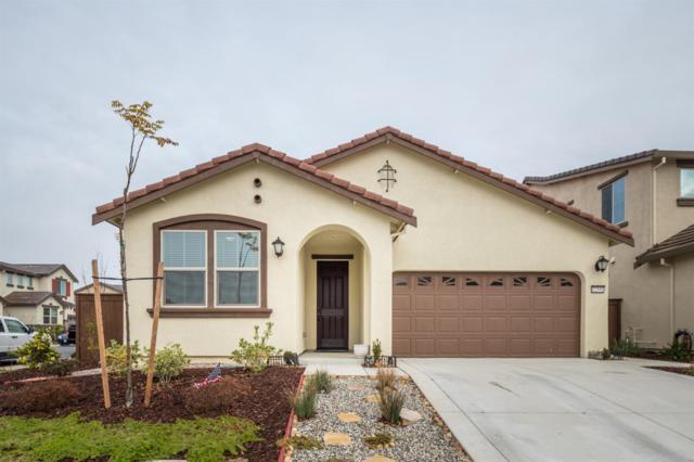 12551 Bellmead Way, Rancho Cordova, CA 95742 (MLS #18001362) :: SacramentoFindAHome.com at RE/MAX Gold