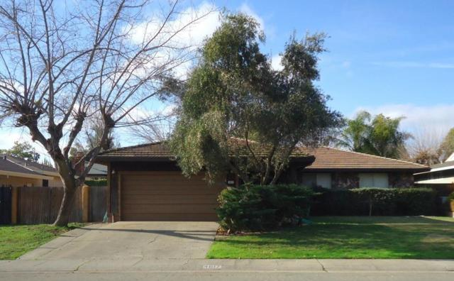 4617 Stollwood Drive, Carmichael, CA 95608 (MLS #18001418) :: SacramentoFindAHome.com at RE/MAX Gold