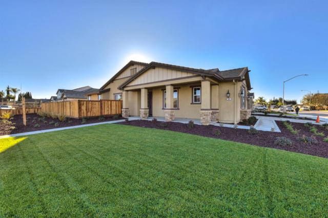 747 Franklin Court, Ripon, CA 95366 (MLS #18001444) :: The Del Real Group