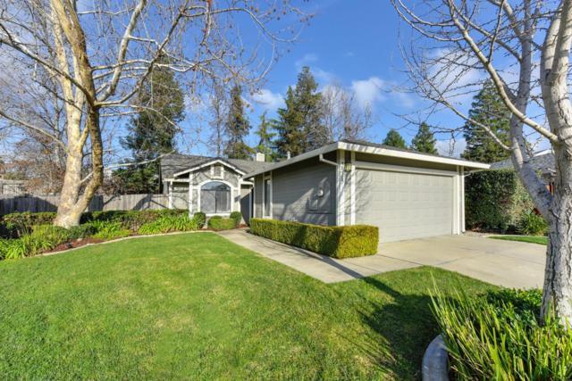 3513 Pinehill Way, Antelope, CA 95843 (MLS #18001490) :: Keller Williams - Rachel Adams Group