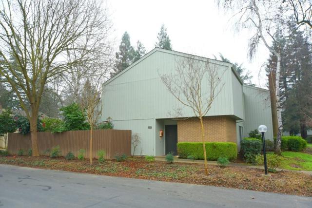 1225 Vanderbilt Way, Sacramento, CA 95825 (MLS #18001566) :: SacramentoFindAHome.com at RE/MAX Gold