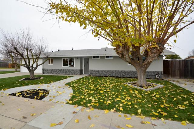 837 S Wilma Avenue, Ripon, CA 95366 (MLS #18001728) :: The Del Real Group