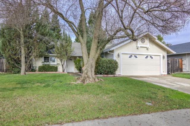 7425 Santa Susana Way, Fair Oaks, CA 95628 (MLS #18001771) :: SacramentoFindAHome.com at RE/MAX Gold