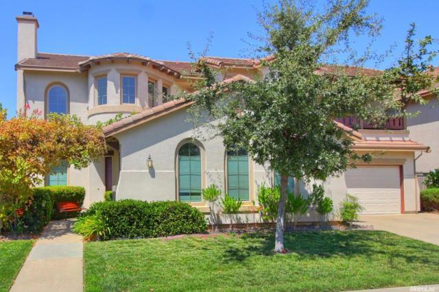 11829 Delavan Circle, Rancho Cordova, CA 95742 (MLS #18001875) :: SacramentoFindAHome.com at RE/MAX Gold