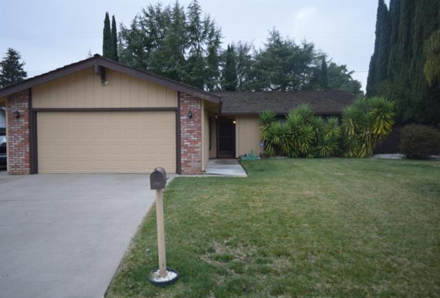 10925 Alandale Way, Rancho Cordova, CA 95670 (MLS #18001893) :: SacramentoFindAHome.com at RE/MAX Gold