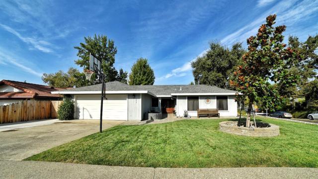 6025 Roloff Way, Orangevale, CA 95662 (MLS #18001914) :: The Yost & Noble Real Estate Team