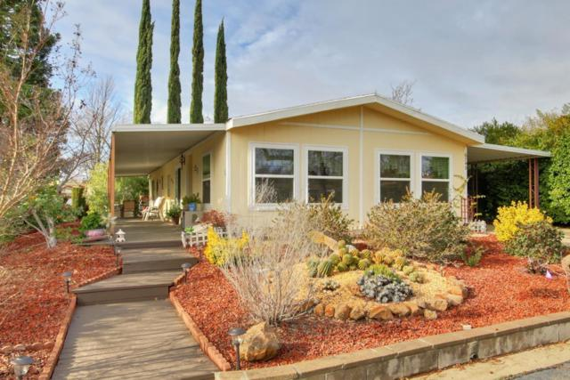 6749 Alden Lane, Citrus Heights, CA 95621 (MLS #18001938) :: Keller Williams - Rachel Adams Group