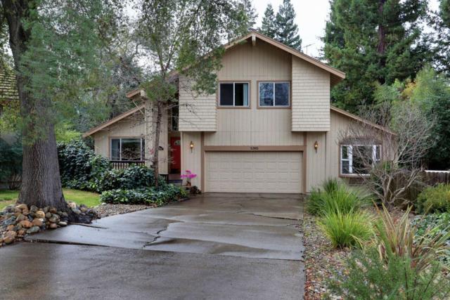 5305 Jessica Court, Fair Oaks, CA 95628 (MLS #18002036) :: SacramentoFindAHome.com at RE/MAX Gold