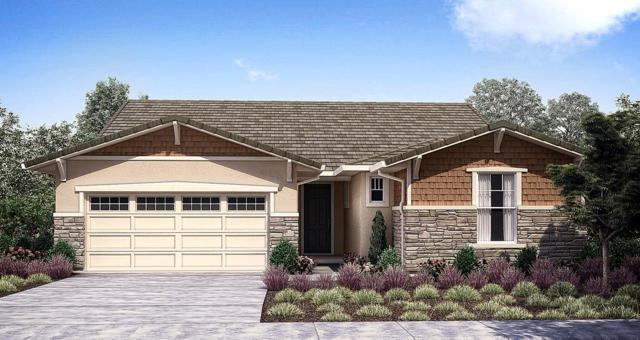 12678 Thornberg Way, Rancho Cordova, CA 95742 (MLS #18002054) :: SacramentoFindAHome.com at RE/MAX Gold