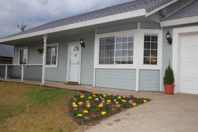 4205 Timothy Lane, Rocklin, CA 95677 (MLS #18002084) :: Keller Williams - Rachel Adams Group