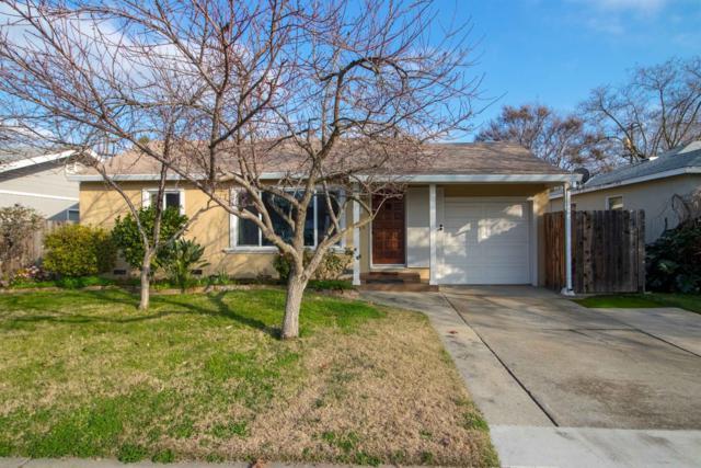 427 Lilac Lane, West Sacramento, CA 95691 (MLS #18002094) :: Keller Williams - Rachel Adams Group
