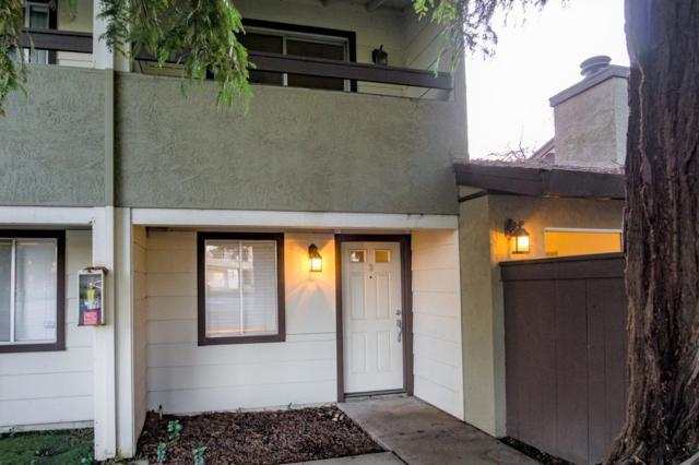 6235 Riverside Boulevard #3, Sacramento, CA 95831 (MLS #18002188) :: Keller Williams - Rachel Adams Group
