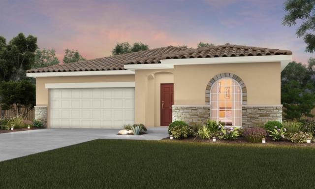 3319 Line Drive, Merced, CA 95348 (MLS #18002217) :: Keller Williams - Rachel Adams Group