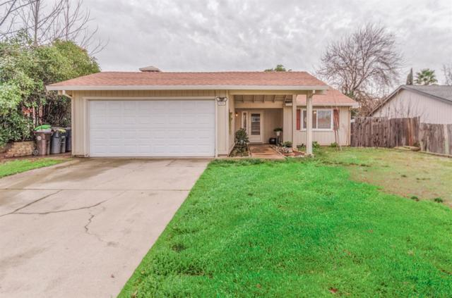 7024 Whyte Avenue, Citrus Heights, CA 95621 (MLS #18002238) :: Keller Williams - Rachel Adams Group
