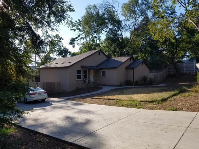 4727 Star Road, Fair Oaks, CA 95628 (MLS #18002245) :: The Yost & Noble Real Estate Team