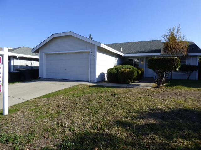7654 Zephyr Hills Way, Antelope, CA 95843 (MLS #18002293) :: Keller Williams - Rachel Adams Group