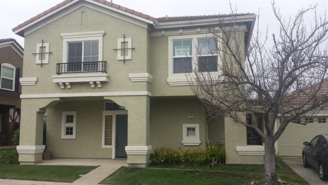 236 Caples Drive, Folsom, CA 95630 (MLS #18002377) :: SacramentoFindAHome.com at RE/MAX Gold