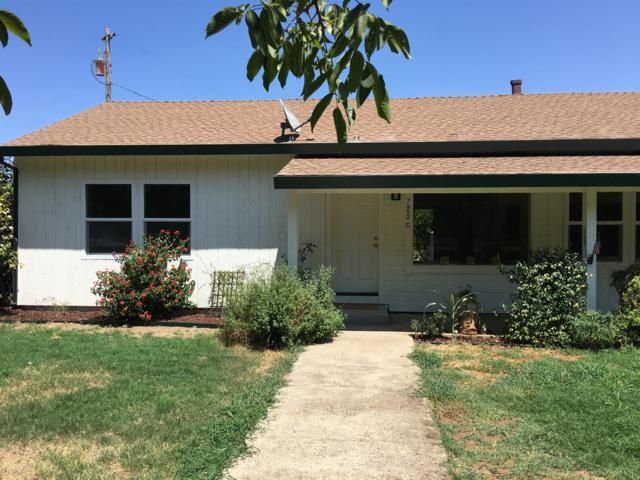 7652 Plantz Road C, Marysville, CA 95901 (MLS #18002390) :: Dominic Brandon and Team