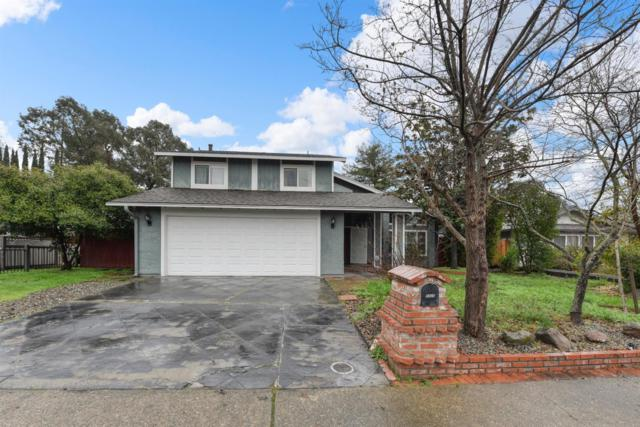 5920 Willowynd Drive, Rocklin, CA 95677 (MLS #18002392) :: Gabriel Witkin Real Estate Group