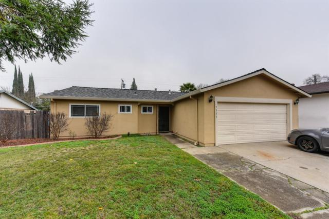 7333 Circlet Way, Citrus Heights, CA 95621 (MLS #18002455) :: Keller Williams - Rachel Adams Group