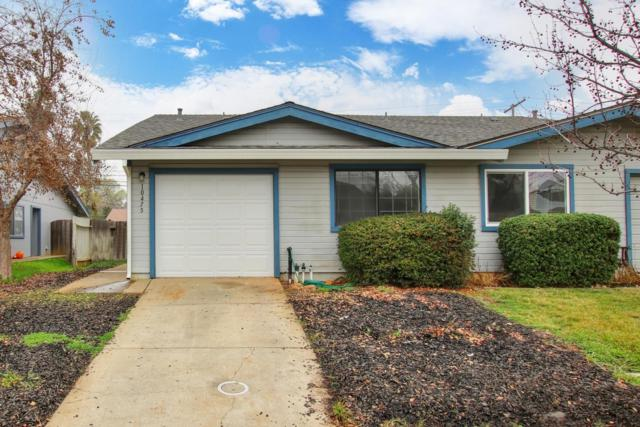 10475 Sierra Crest Drive, Rancho Cordova, CA 95670 (MLS #18002480) :: SacramentoFindAHome.com at RE/MAX Gold