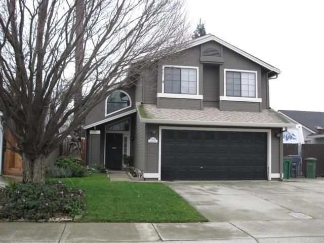 1806 Camphor Way, Lodi, CA 95242 (MLS #18002555) :: Keller Williams - Rachel Adams Group