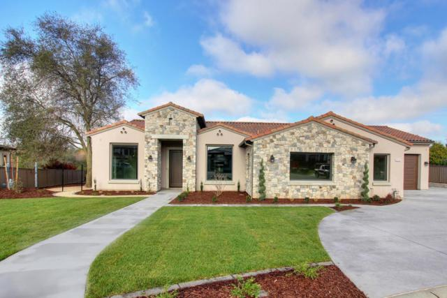 8104 Woodland Grove Place, Granite Bay, CA 95746 (MLS #18002606) :: The Yost & Noble Real Estate Team