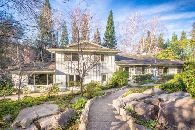 8501 King Road, Loomis, CA 95650 (MLS #18002628) :: Keller Williams - Rachel Adams Group