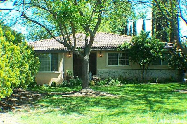 6866 Mariposa Ave., Citrus Heights, CA 95610 (MLS #18002652) :: Keller Williams - Rachel Adams Group