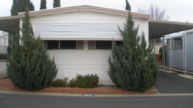 6317 Bonanza Dr, Sacramento, CA 95842 (MLS #18002674) :: Keller Williams - Rachel Adams Group
