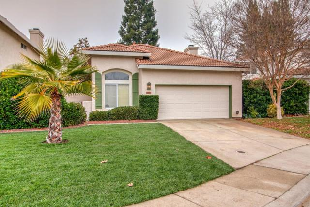 2615 Catalina Court, Rocklin, CA 95765 (MLS #18002683) :: Gabriel Witkin Real Estate Group
