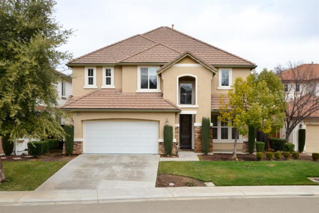 9019 Tee Box Court, Patterson, CA 95363 (MLS #18002738) :: The Del Real Group
