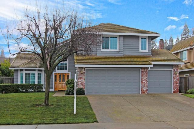 5335 Thunder Ridge Circle, Rocklin, CA 95765 (MLS #18002747) :: Gabriel Witkin Real Estate Group