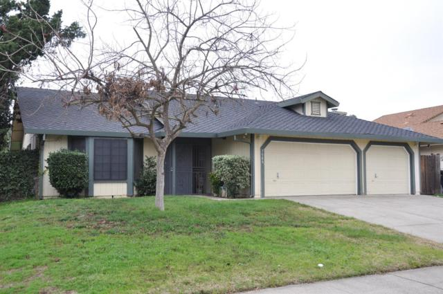 7986 Cresentdale Way, Sacramento, CA 95823 (MLS #18002758) :: Keller Williams - Rachel Adams Group