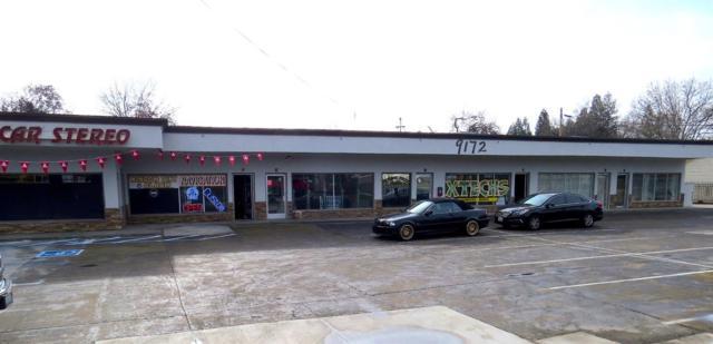 9172 Greenback Lane, Orangevale, CA 95662 (MLS #18002801) :: The Yost & Noble Real Estate Team