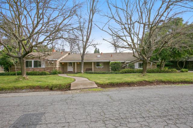 4340 Marshall Avenue, Carmichael, CA 95608 (MLS #18002808) :: SacramentoFindAHome.com at RE/MAX Gold