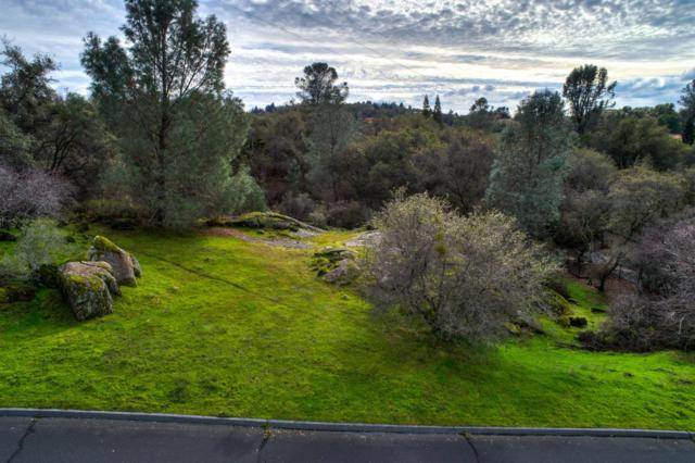 5640 Los Posas Way, Granite Bay, CA 95746 (MLS #18002810) :: The Yost & Noble Real Estate Team