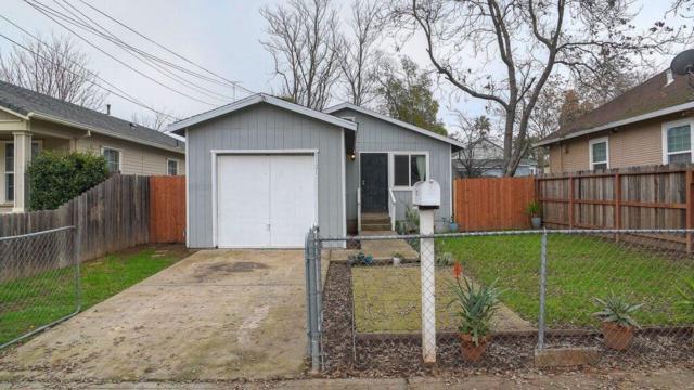 3121 Santa Cruz Way, Sacramento, CA 95817 (MLS #18002832) :: SacramentoFindAHome.com at RE/MAX Gold