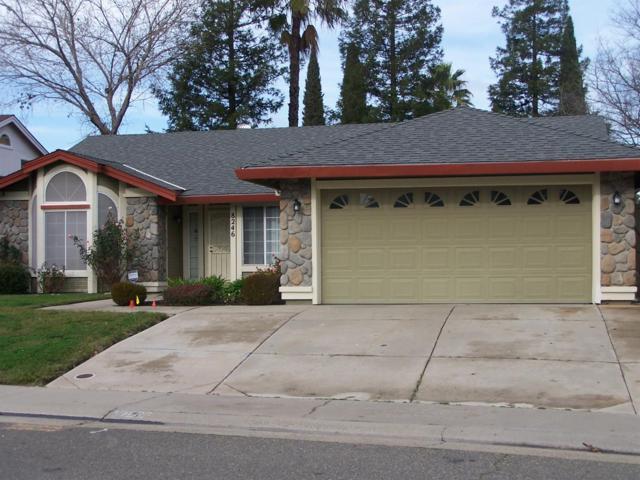 8246 Silk Tree Way, Antelope, CA 95843 (MLS #18002862) :: Keller Williams - Rachel Adams Group