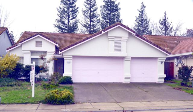3974 Allegro Court, Antelope, CA 95843 (MLS #18002869) :: Keller Williams - Rachel Adams Group