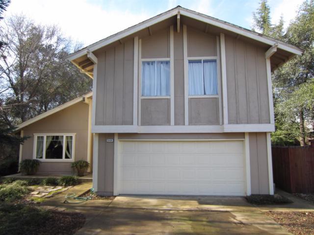 5124 Butterwood Circle, Orangevale, CA 95662 (MLS #18002881) :: The Yost & Noble Real Estate Team