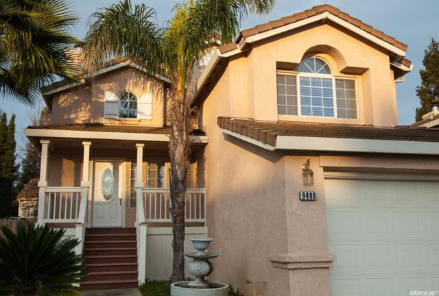 9498 Village Tree Drive, Elk Grove, CA 95758 (MLS #18002900) :: SacramentoFindAHome.com at RE/MAX Gold