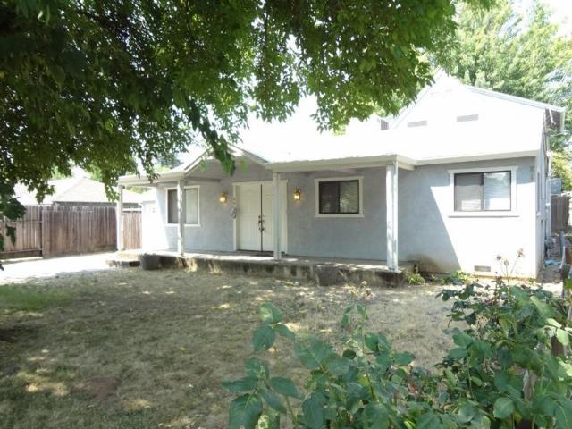 6625 Main Avenue, Orangevale, CA 95662 (MLS #18002953) :: The Yost & Noble Real Estate Team