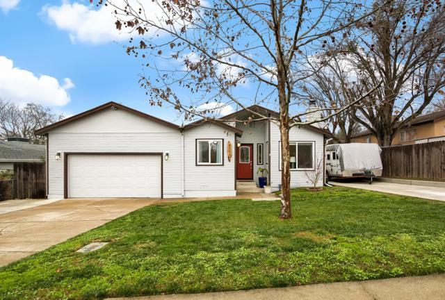 8583 Central Avenue, Orangevale, CA 95662 (MLS #18002962) :: The Yost & Noble Real Estate Team